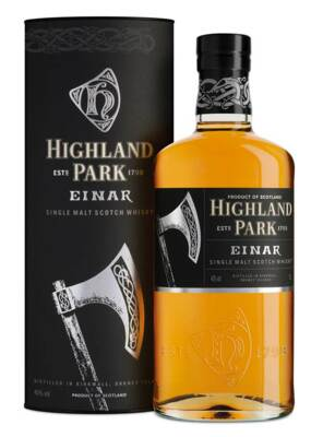 rr_selection_Highland_Park_Einar_Warriors_Whisky.jpg