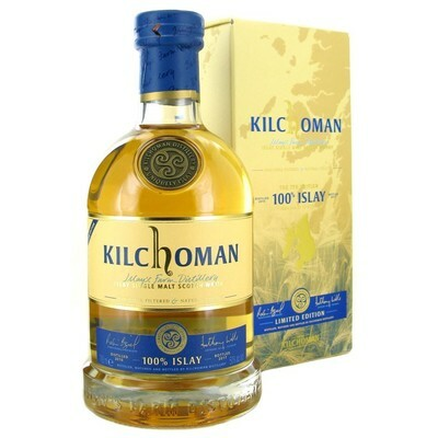 rr_selection_Kilchoman_100_Islay_The_7th_Edition_Whisky.jpg