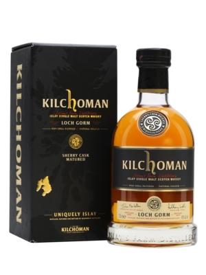 rr_selection_Kilchoman_Loch_Gorm_Release_Sherry_Cask_Whisky.jpg