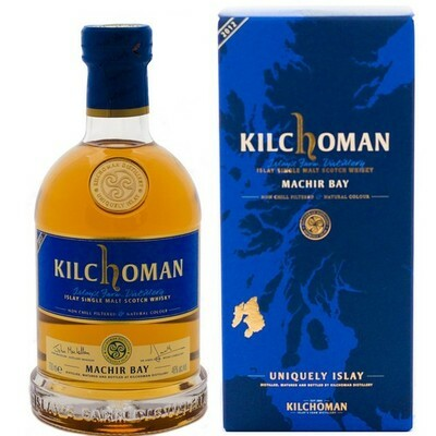 rr_selection_Kilchoman_Machir_Bay_Whisky.jpg