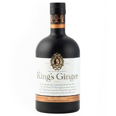 rr_selection_Kings_Ginger.jpg