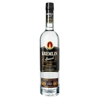 rr_selection_Kremlin_Award_Grand_Premium_Vodka.jpg