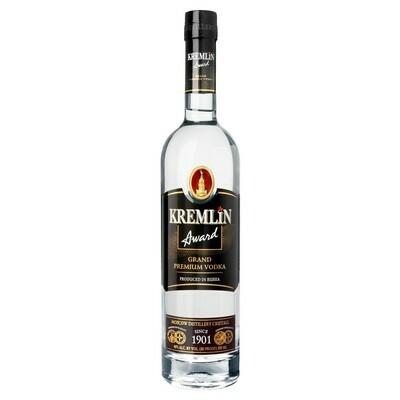 rr_selection_Kremlin_Award_Grand_Premium_Vodka.jpg