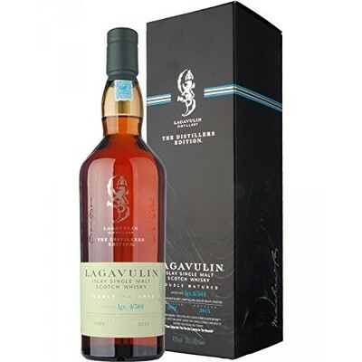 rr_selection_Lagavulin_Distillers_Edition_2015_1999_Double_Matured_Whisky.jpg