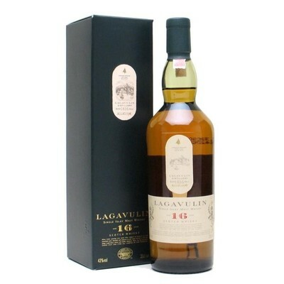 rr_selection_Lagavulin_Single_Malt_Whisky_16_yo.jpg