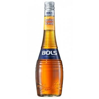 rr_selection_Liker_Bols_Apricot_Brandy.jpg