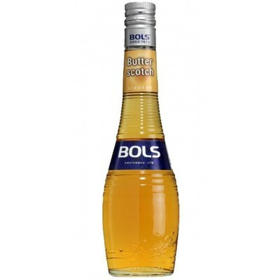 rr_selection_Liker_Bols_Butterscotch.jpg