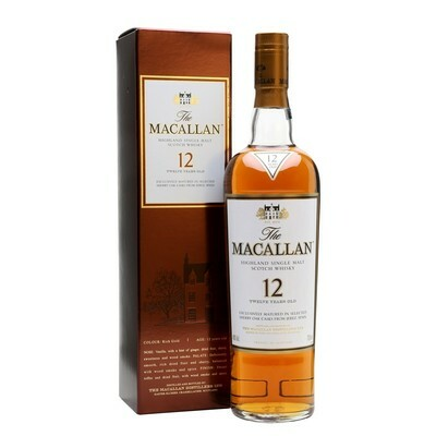 rr_selection_Macallan_Sherry_Oak_12_y.o._Whisky.jpg