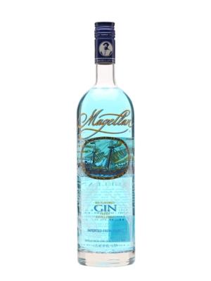 rr_selection_Magellan_The_Original_Blue_Iris_flavored_Gin.jpg