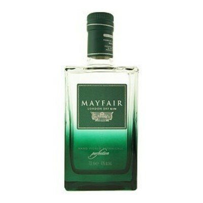 rr_selection_Mayfair_London_Dry_Gin.jpg