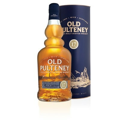 rr_selection_Old_Pulteney_17_y.o._Whisky.jpg