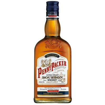 rr_selection_PennyPacker_Kentucky_Straight_Bourbon_Whiskey.jpg