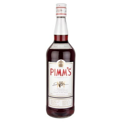 rr_selection_Pimms_No_1_Cup.jpg
