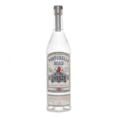 rr_selection_Portobello_Road_Gin-1.jpg