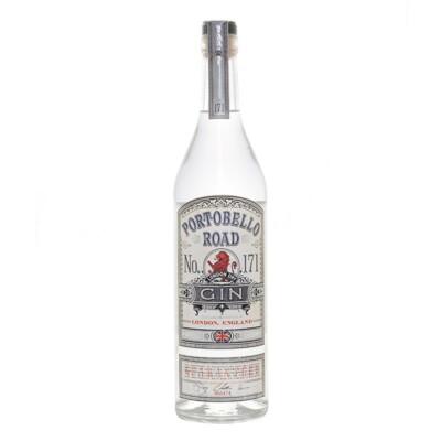 rr_selection_Portobello_Road_Gin-1.jpg