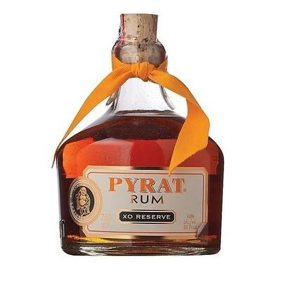 rr_selection_Pyrat_Rum_XO_Reserve.jpg