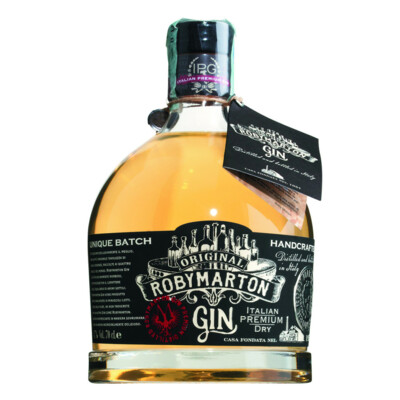 rr_selection_Roby_Marton_Original_Premium_Gin.jpg
