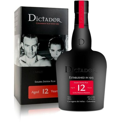 rr_selection_Rum_Dictador_12_Years_Ultra_Premium_Reserve.jpg