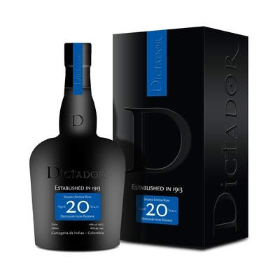 rr_selection_Rum_Dictador_20_Years_Distillery_Icon_Reserve.jpg