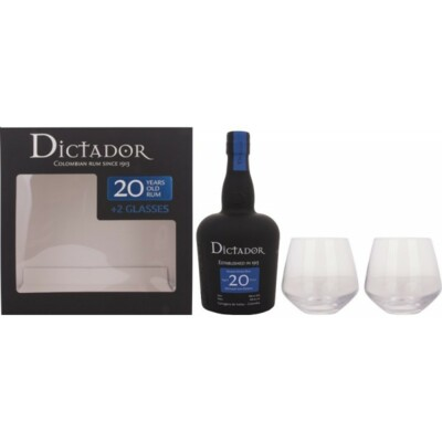 rr_selection_Rum_Dictador_20_Years_Distillery_Icon_Reserve_2_kozarca.jpg