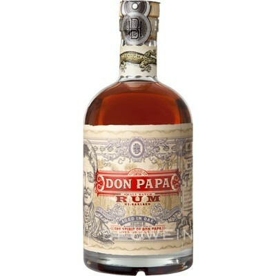 rr_selection_Rum_Don_Papa.jpg