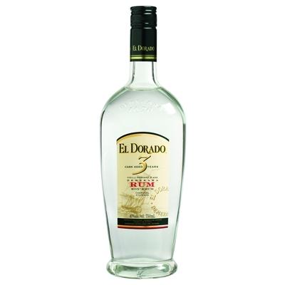 rr_selection_Rum_El_Dorado_3_y.o..jpg