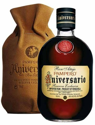 rr_selection_Rum_Pampero_Aniversario_Reserva_Exclusiva_Anejo.jpg