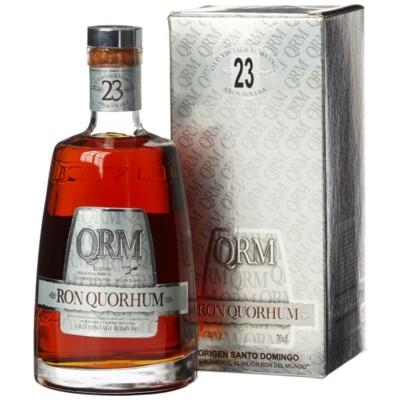 rr_selection_Rum_Quorhum_23_Anos_Solera.jpg