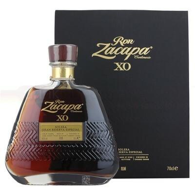 rr_selection_Rum_Zacapa_Centenario_XO_Solera_Gran_Reserva_Especial.jpg