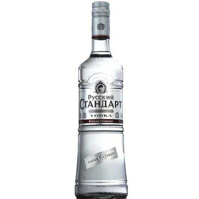 rr_selection_Russian_Standard_Platinum.jpg