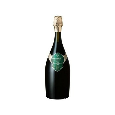 rr_selection_Sampanjec_Gosset_Grand_Millesime_2006_Brut.jpg