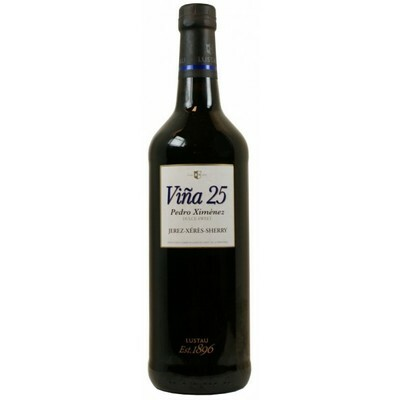 rr_selection_Sherry_Vina_25_Pedro_Ximenez.jpg