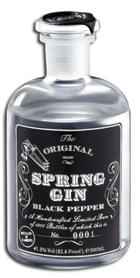 rr_selection_Spring_Gin_Black_Pepper.png