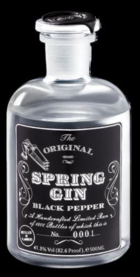 rr_selection_Spring_Gin_Black_Pepper.png