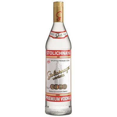 rr_selection_Stolichnaya_Vodka.jpg