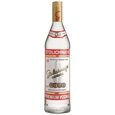 rr_selection_Stolichnaya_Vodka.jpg
