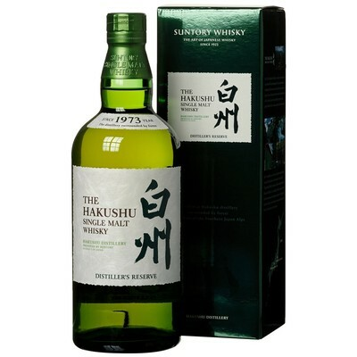 rr_selection_Suntory_Hakushu_Single_Malt_Distillers_Reserve_Whiskey.jpg