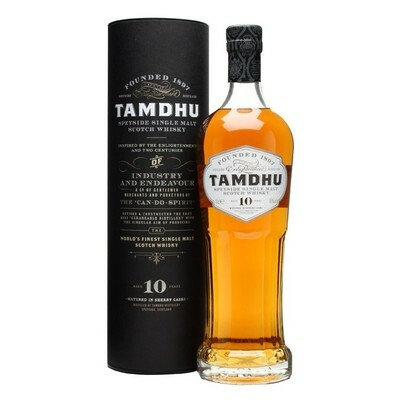 rr_selection_Tamdhu_10_y.o._Sherry_Cask_Single_Malt_Whiskey.jpg
