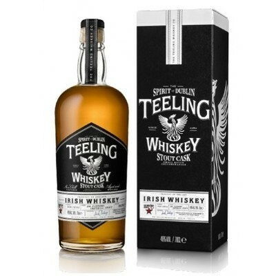 rr_selection_Teeling_Whiskey_Stout_Cask.jpg