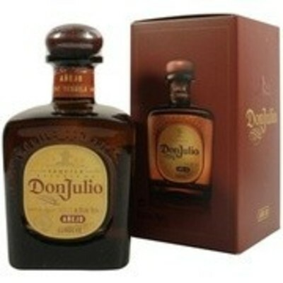 rr_selection_Tequila_Don_Julio_Anejo_100_Agave.jpg