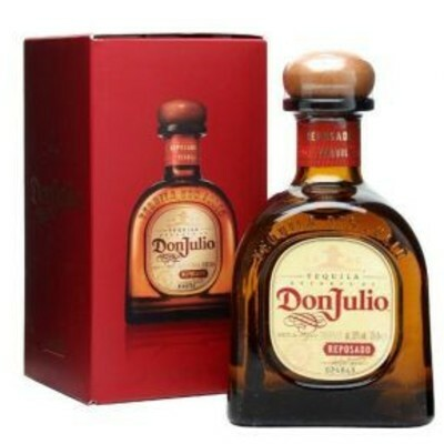 rr_selection_Tequila_Don_Julio_Reposado_100_Agave.jpg