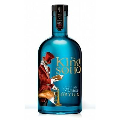 rr_selection_The_King_of_Soho_London_Dry__Gin.jpg