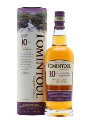 rr_selection_Tomintoul_10_yo_Single_Malt_Scotch_Whisky.jpg