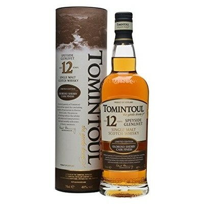 rr_selection_Tomintoul_12_yo_Whisky_Oloroso_Cask.jpg