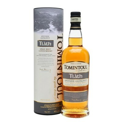 rr_selection_Tomintoul_Tlath_Single_Malt_Scotch_Whisky.jpg