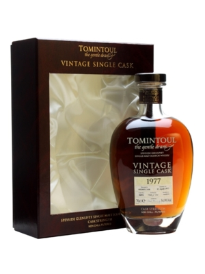 rr_selection_Tomintoul_Vintage_Whisky_Single_Sherry_Cask_z1977.jpg