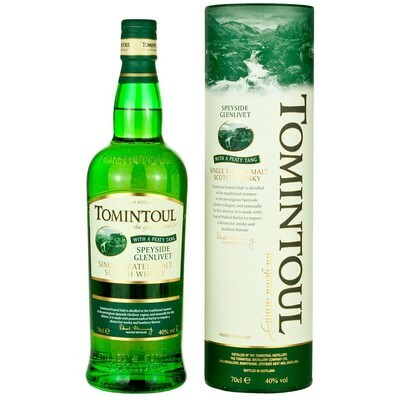 rr_selection_Tomintoul_Whisky_with_a_Peaty_Tang.jpg