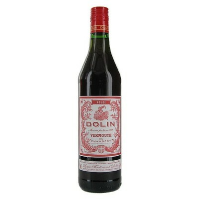 rr_selection_Vermut_Dolin_Rouge.jpg