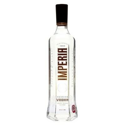 rr_selection_Vodka_Russian_Standard_Imperia.jpg