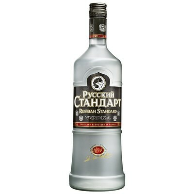 rr_selection_Vodka_Russian_Standard_Original-1.jpg